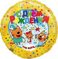 Fol'girovannye-figury-v-Voronezhe-100