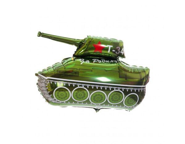 Fol'girovannye-figury-v-Voronezhe-124