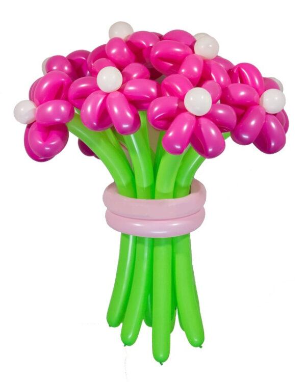 cvety-iz-sharov-v-voronezhe-17