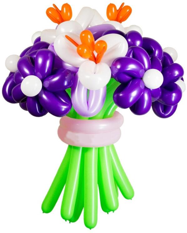 cvety-iz-sharov-v-voronezhe-2