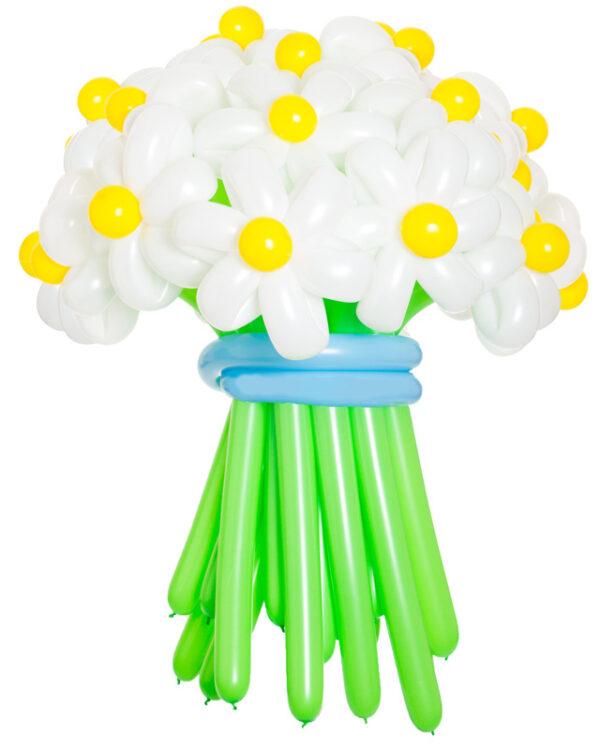 cvety-iz-sharov-v-voronezhe-21