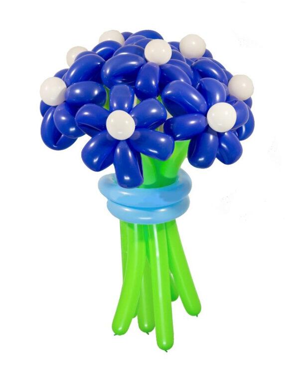 cvety-iz-sharov-v-voronezhe-22