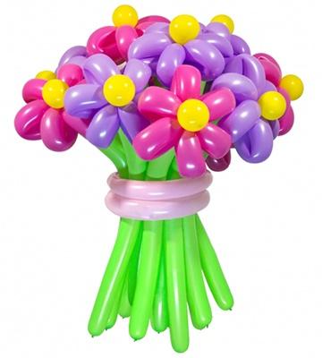 cvety-iz-sharov-v-voronezhe-27