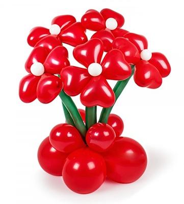 cvety-iz-sharov-v-voronezhe-28