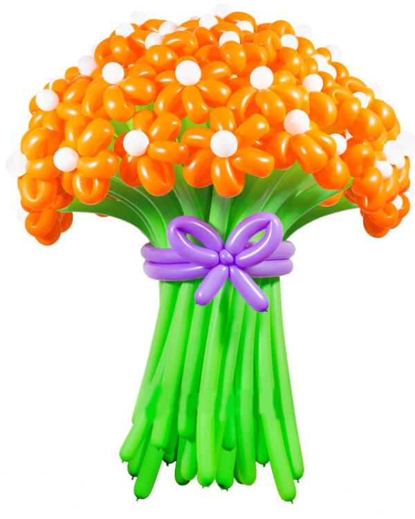 cvety-iz-sharov-v-voronezhe-3