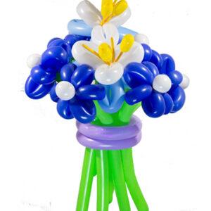 cvety-iz-sharov-v-voronezhe-30