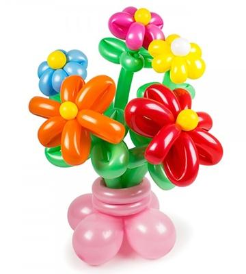 cvety-iz-sharov-v-voronezhe-31