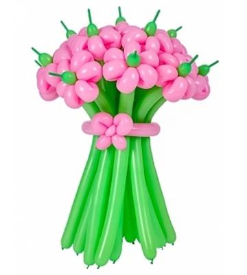 cvety-iz-sharov-v-voronezhe-37