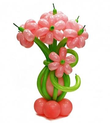 cvety-iz-sharov-v-voronezhe-39