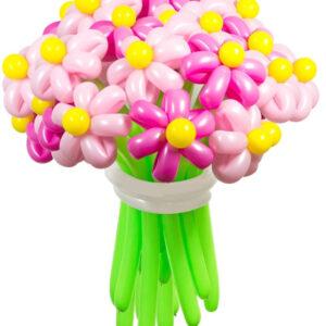 cvety-iz-sharov-v-voronezhe-4
