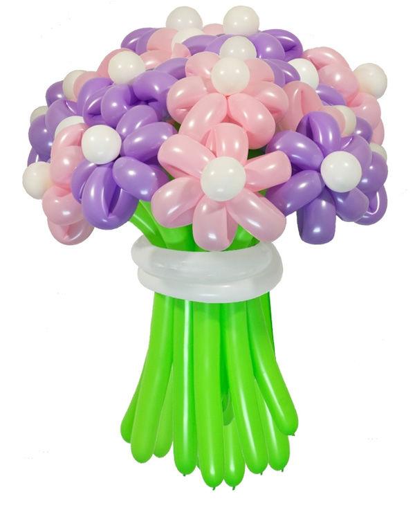 cvety-iz-sharov-v-voronezhe-44