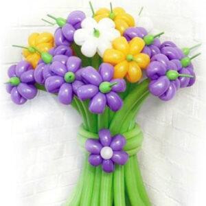cvety-iz-sharov-v-voronezhe-46