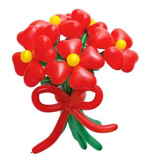 cvety-iz-sharov-v-voronezhe-50