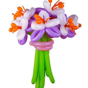 cvety-iz-sharov-v-voronezhe-51