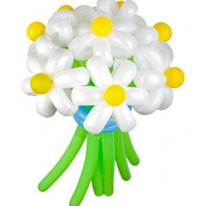 cvety-iz-sharov-v-voronezhe-58