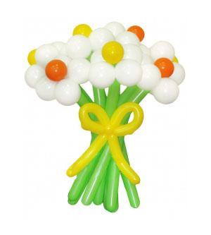 cvety-iz-sharov-v-voronezhe-60