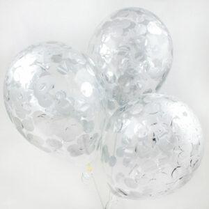 shary-s-konfetti-s-geliem-v-Voronezhe-11
